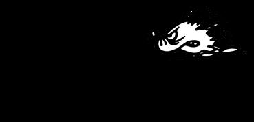 GJB Logo sRGB SW